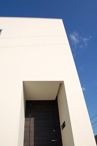 facade12